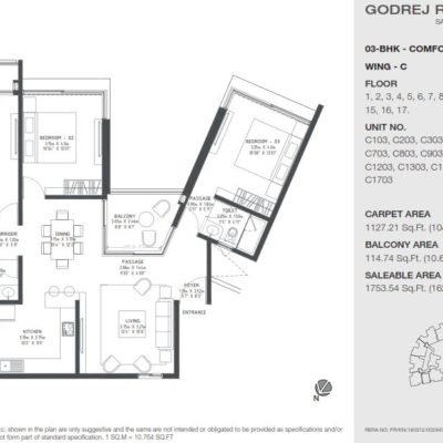 godrej-reflections-3-bhk-floor-plan
