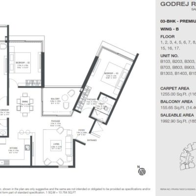 godrej-reflections-flat-floor-plan